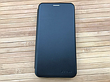 Чехол G-Case Xiaomi Redmi Note 5a black, фото 2