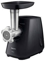 Мясорубка Philips HR2721/00 (м'ясорубка електрична)