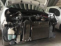 Б/у Трубка тормозная Renault Kangoo 1.5 DCI Рено Кенго Канго 2008-2015 г.г.
