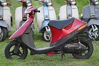 Suzuki Sepia, фото 1