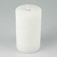 Електрическая свеча 9*16 см 078Q