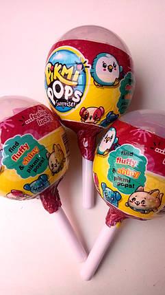 "Игрушка-сюрприз ""Pikmi Pops Surprise"", фото 2"