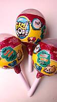 "Игрушка-сюрприз ""Pikmi Pops Surprise"""