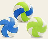 Мяч Волейбол VB0112 50шт Pvc — в Категории