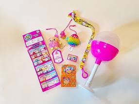 "Игрушка-сюрприз ""Pikmi Pops Surprise"", фото 3"