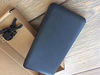 Павербанк ROCK Slim на 10 000 мАч mAh внешний аккумулятор резервное зарядное устройство АКБ РЗУ акум повербанк