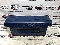 Крышка багажника (седан) Fiat Tempra (1990-1997)