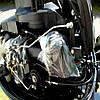 Лодочный мотор Parsun F20A BMS. Четырехтактный;, фото 3