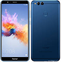 Чехлы для Huawei / Honor