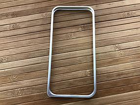 Бампер HTC One 2, фото 2