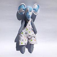 Слонёнок Фарт