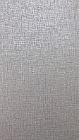 Флизелиновые обои Khroma Magenta Бельгия , фото 1