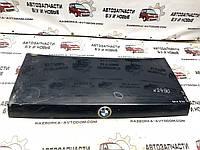 Крышка багажника (седан) BMW E30 (82-94)