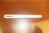 Многоразовый металлический шпатель для нанесения сахарной пасты и воска