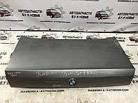 Крышка багажника (седан) BMW 7 E32 (1986-1993)
