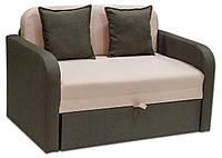 Детский диван-кровать Гном М (80 -130см)