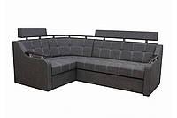 Угловой диван-кровать Элегант 3