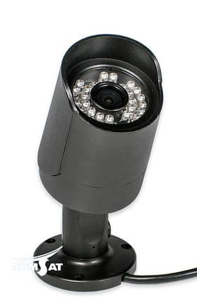 Відеокамера RCI RNB130-IR, фото 2