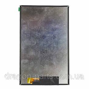 Дисплей (екран) Nomi Libra 2 C080010 FPC-JYS0800015A06_V0, оригінал, фото 2