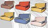 Диван-кровать Novelty 02 ППУ 1,00, фото 3