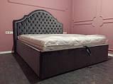 Кровать Corners Катрин, фото 2