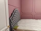 Кровать Corners Катрин, фото 5