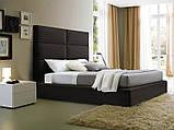 Ліжко Corners Рига, фото 2