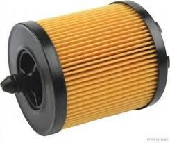 Масляный фильтр F109101 для Alfa, Opel