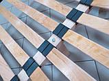 Деревянная кровать Александрия Люкс, фото 6