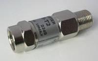 Антенний підсилювач Т2 SKY 22dB