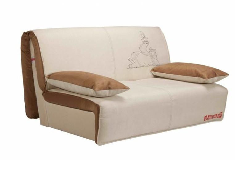 Диван-кровать Novelty  Elegant (Элегант) 1,80