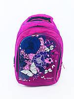 """Детский школьный рюкзак """"Geliyazi 999"""", фото 1"""