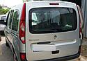 Б/у Ліхтар задній лівий/правий Renault Kangoo Рено Кенго Канго Кангу 2008-2013 р. р., фото 2
