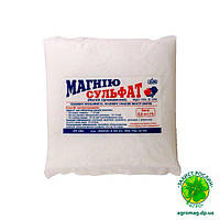 Сульфат магния 0,5кг