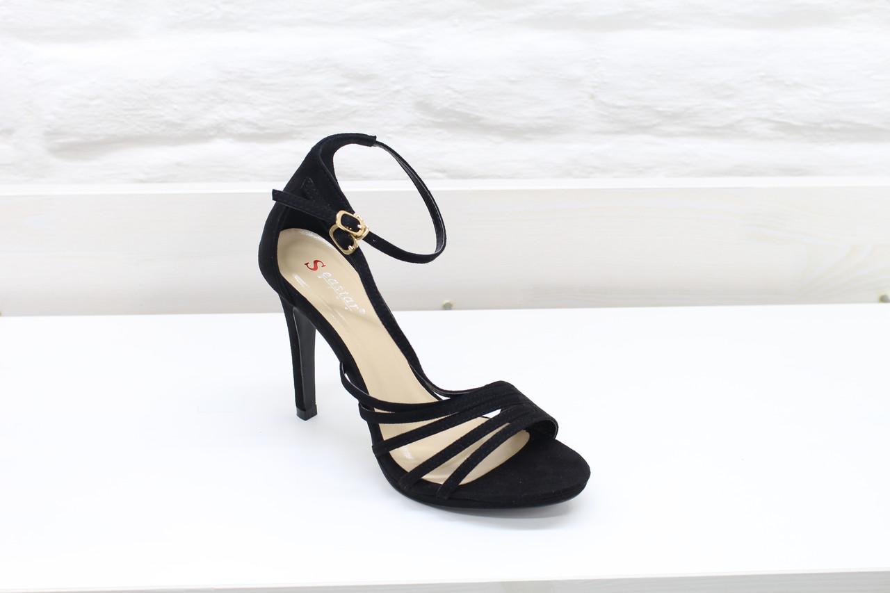Жіночі босоніжки Польща ( Польща ) - Lady інтернет-магазин жіночого взуття  та аксесуарів в afdcef1243951