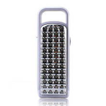 Светильники-панелина аккумуляторе