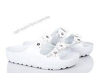 Шлепки женские Valex 118250B (36-41) - купить оптом на 7км в одессе