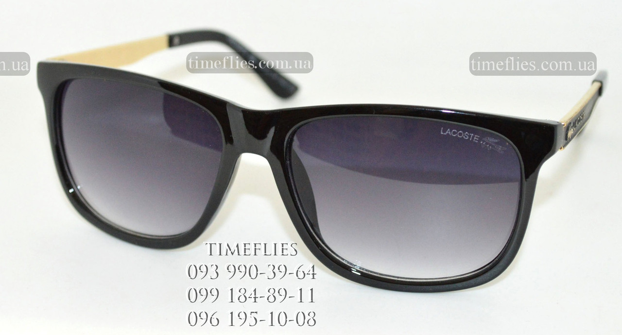 Lacoste №13 Сонцезахисні окуляри