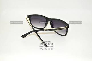 Lacoste №13 Сонцезахисні окуляри, фото 2