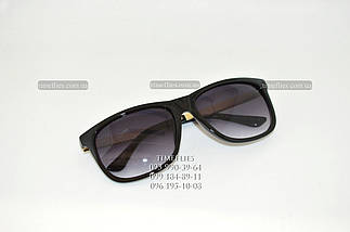 Lacoste №13 Сонцезахисні окуляри, фото 3