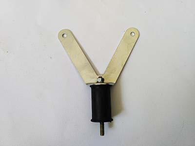 Подушка двигателя (v-образная) опрыскивателя Fotre 3W-650