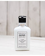 Depot NO.402 Pre & Post Shave Emollient Fluid Жидкость смягчающая до и после бритья 100 мл