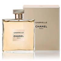 Женская парфюмированная вода  Chanel Gabrielle