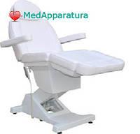 Кресло электро-механическое QUEEN-IVA