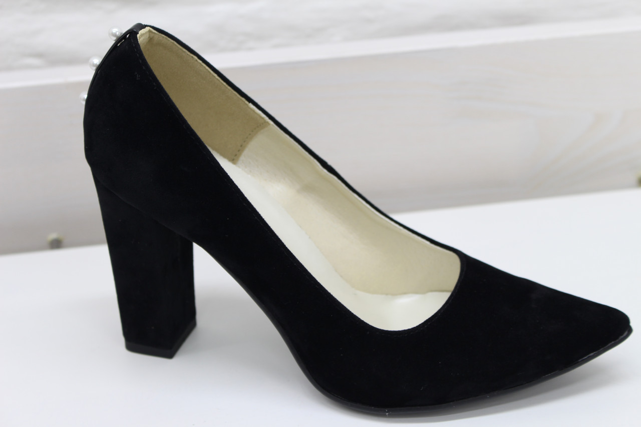 Туфлі замшеві Arbex  ( Польща )  продажа 43dc26aad8c36
