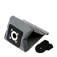 Пылесборник текстильный RB18-C