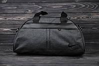 Спортивная сумка мужская/женская!