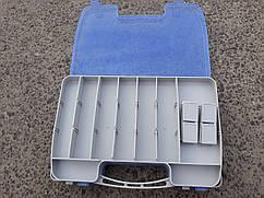 Органайзер для дрібних деталей Aquatech 2546