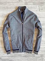Куртки чоловічі в Івано-Франківську. Порівняти ціни 5313dcef28ff5