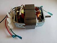 Мотор  для мясорубки Digital, VMG-1510